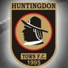 NEWS: TOWN LOOKS FOR NEW RESERVE MANAGER !