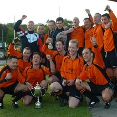 Wick Football Club Images