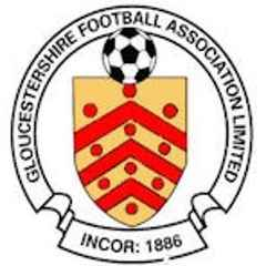 GFA Cup Fixtures