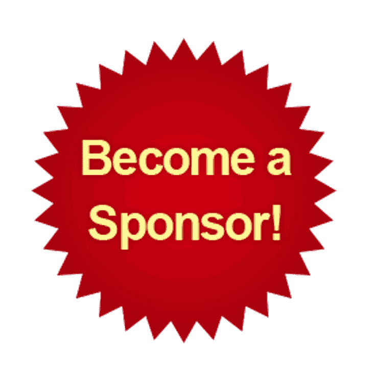New Sponsorship Packages