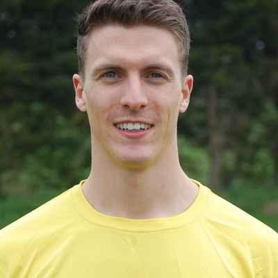 Matt Hyslop