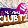 Walton on Thames CC - Walton Warriors vs. Byfleet CC - Byfleet Buccaneers T20 U19