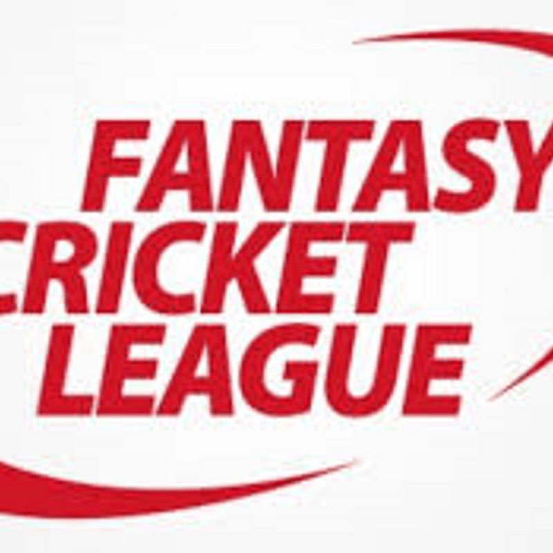King Connor brings back Fantasy Cricket to Walt