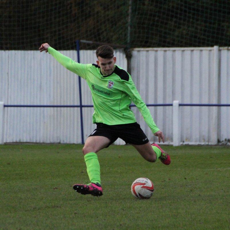 PREVIEW: AFC Emley vs Hallam