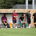 AFC Emley V Campion-preview
