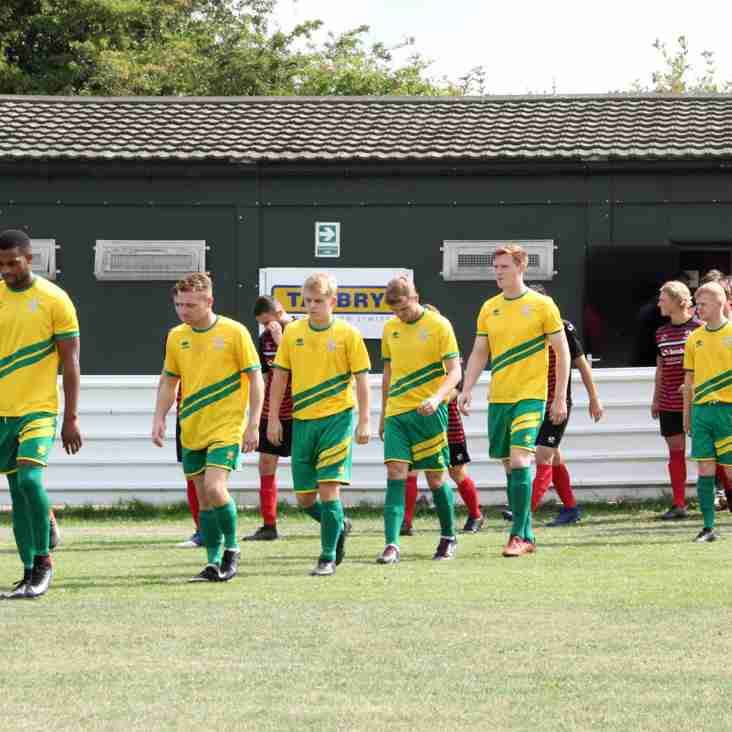 East Yorkshire Carnegie (A) preview