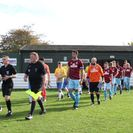 AFC Emley have six appeal!