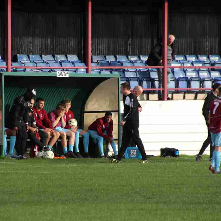 Worsbrough Bridge Athletic (A) Preview