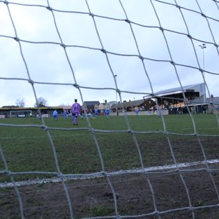 Emley lose again despite taking early lead