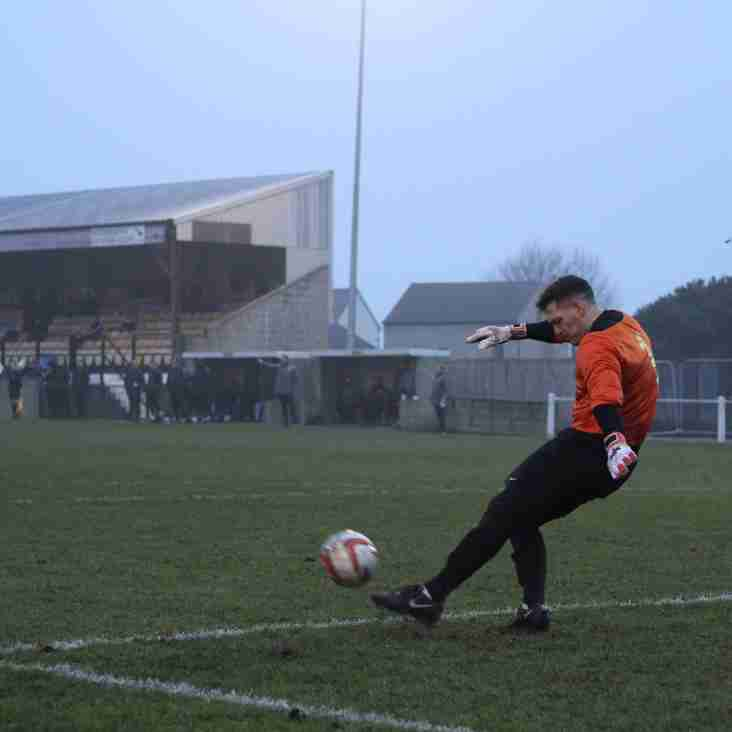 Hallam(H) preview