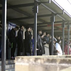East Yorkshire Carnegie (H) preview