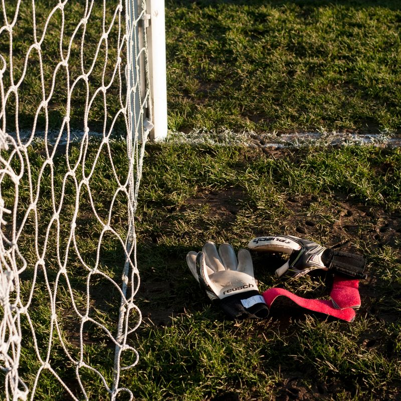 1st Team lose to Dronfield Town 3 - 2
