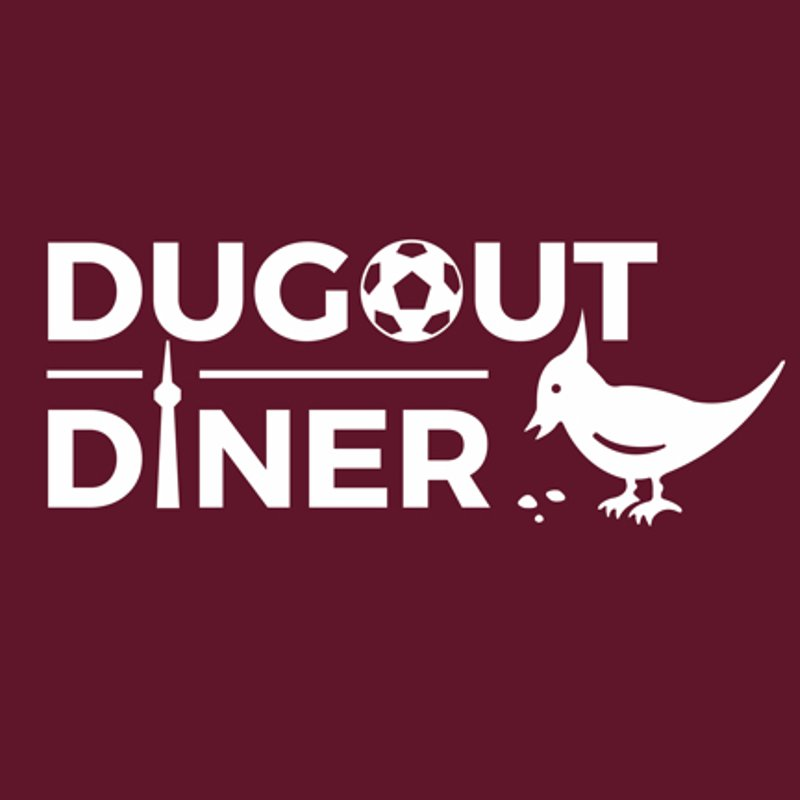 The Dugout Diner needs you!
