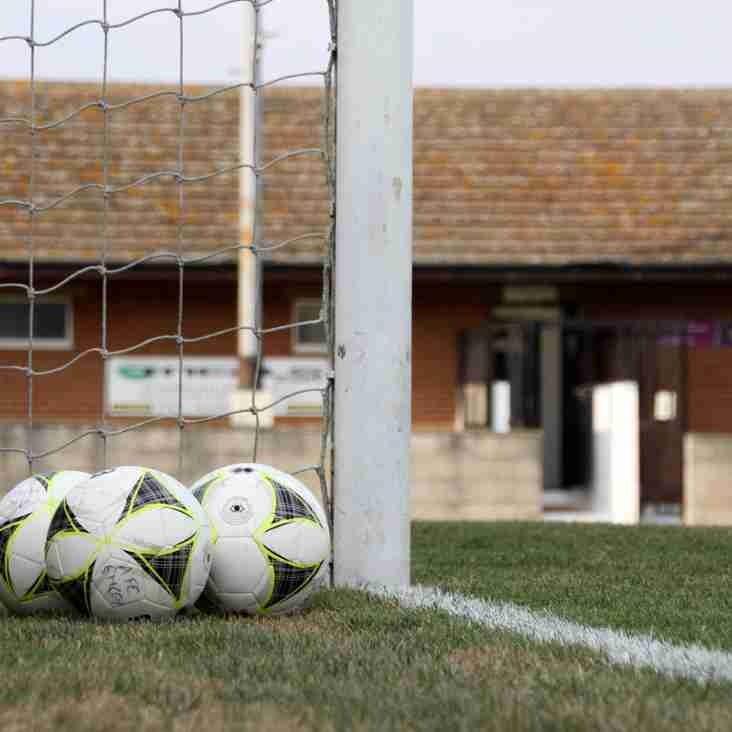 POSTPONED Emley to host Rovers teens