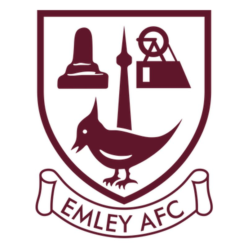 Club to change name to Emley AFC from next season