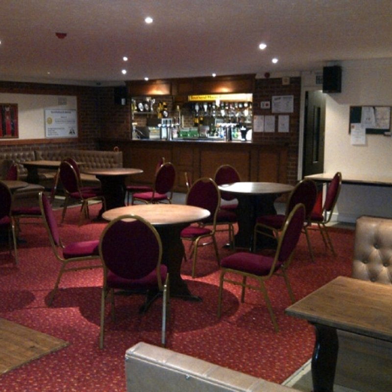 CLUBHOUSE HALL FOR HIRE - Ring (07788 580360)