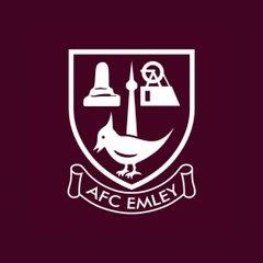 Next Match: Swallownest v AFC Emley
