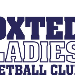 Oxted Ladies