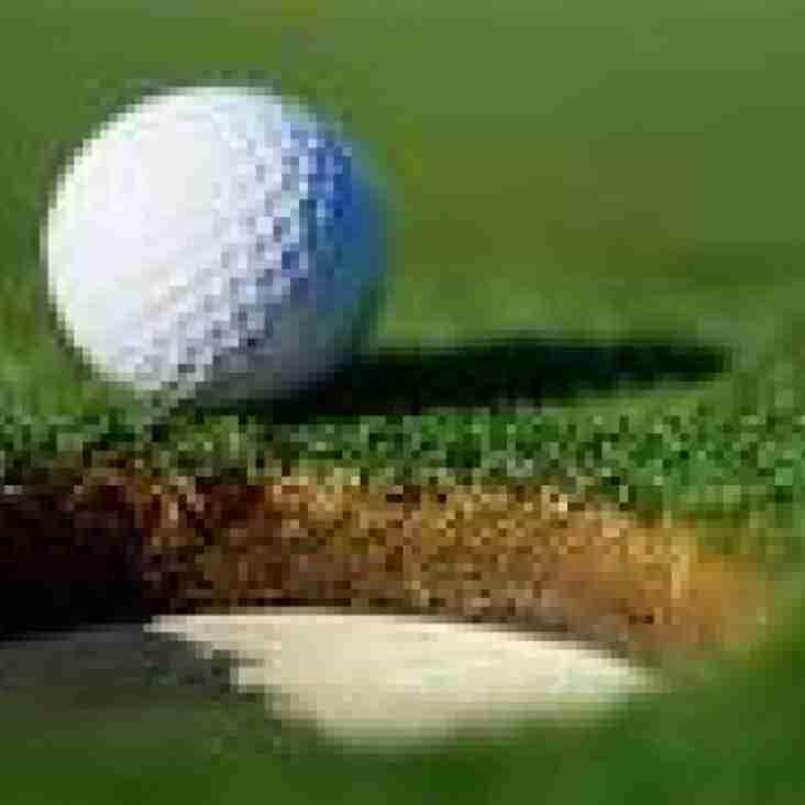 Club Golf Day