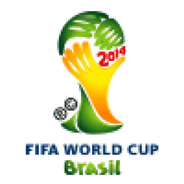 Pre AGM - World Cup game showing