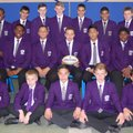 Under 15s lose to 7s Tournament