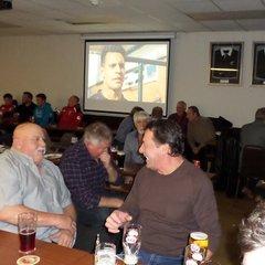 Blaenavon Centenary Reunion 40 years on
