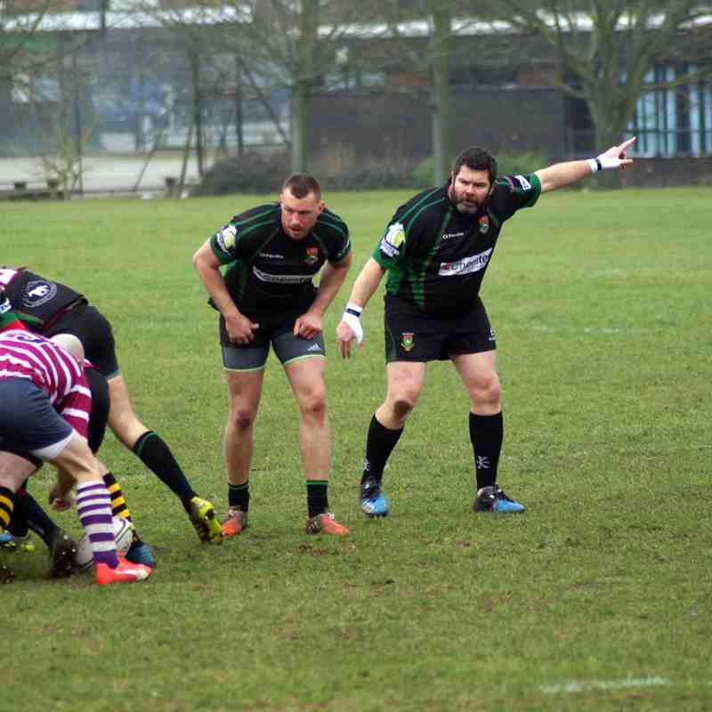 Dev v Shelford 4 (12-Mar-16)