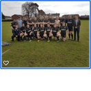 Newmarket 1st XV at home to West Norfolk