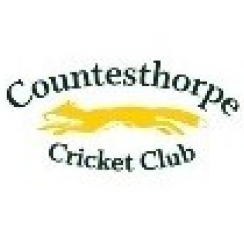 Countesthorpe to host Table Cricket