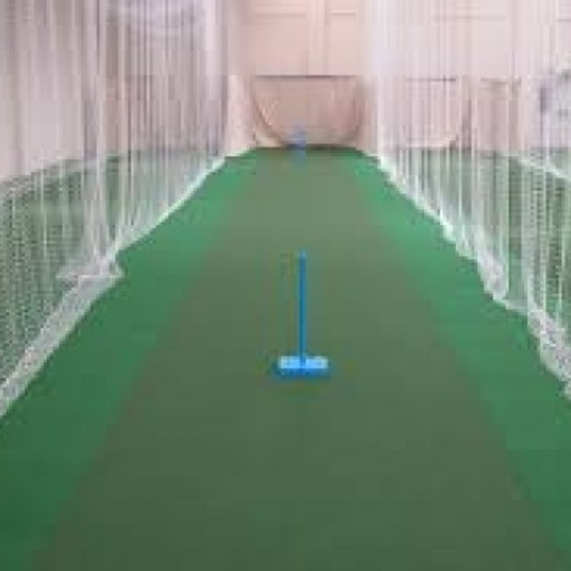Indoor Senior Nets