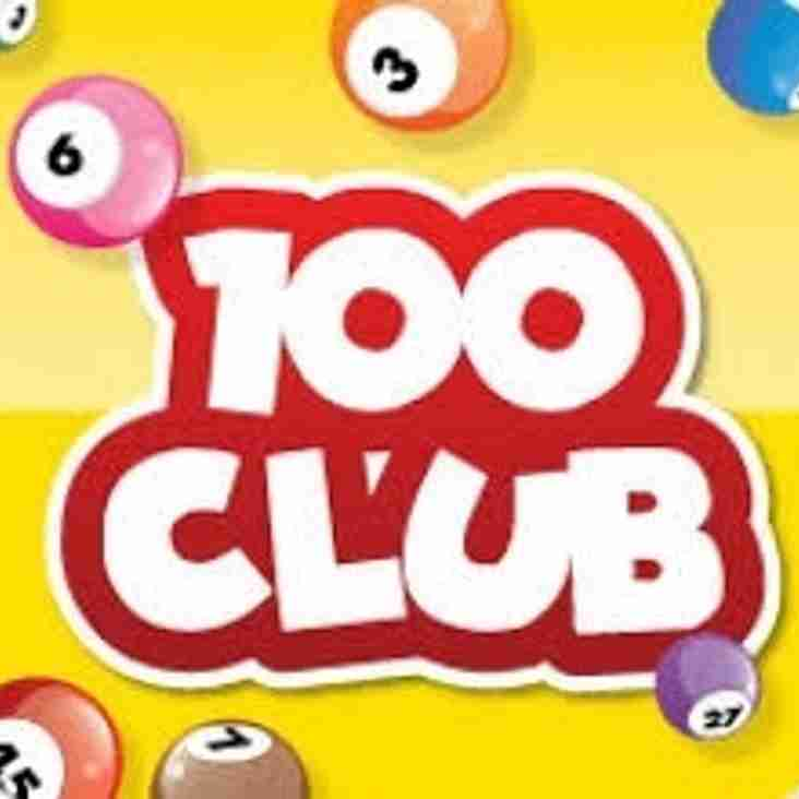 May 100 Club