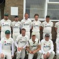 Countesthorpe Cricket Club 140/6 - 138 Kibworth 3