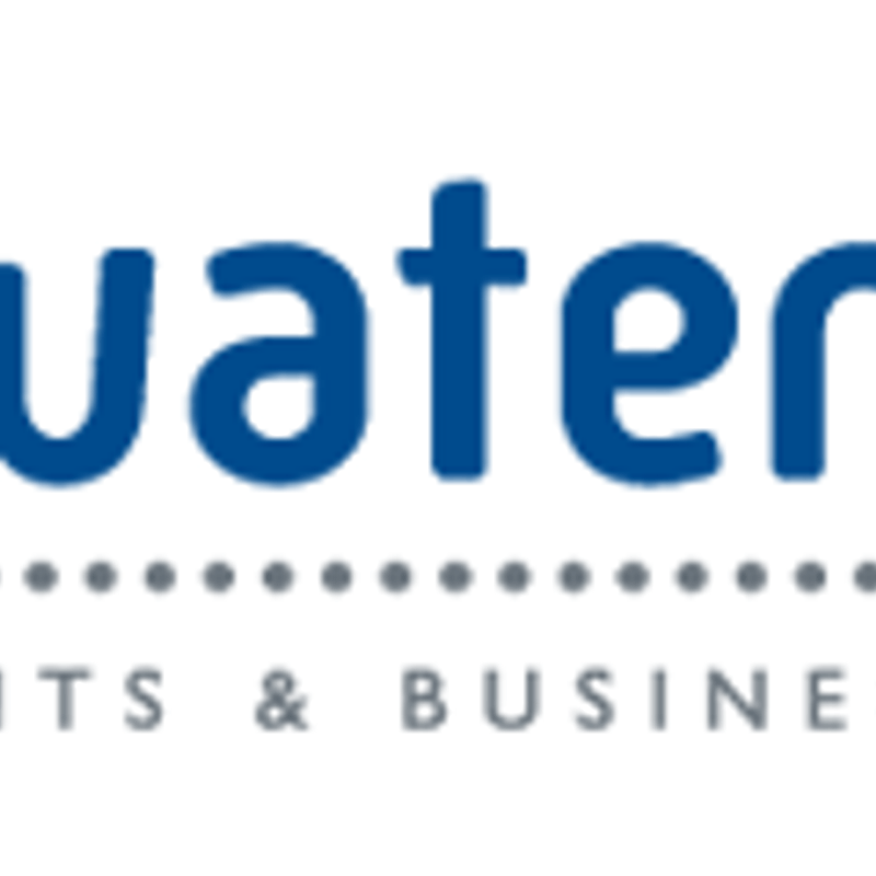 Torr Waterfield have renewed their sponsorship...