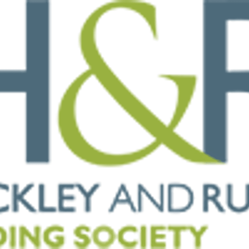 Hinckley & Rugby continue to support the Club...