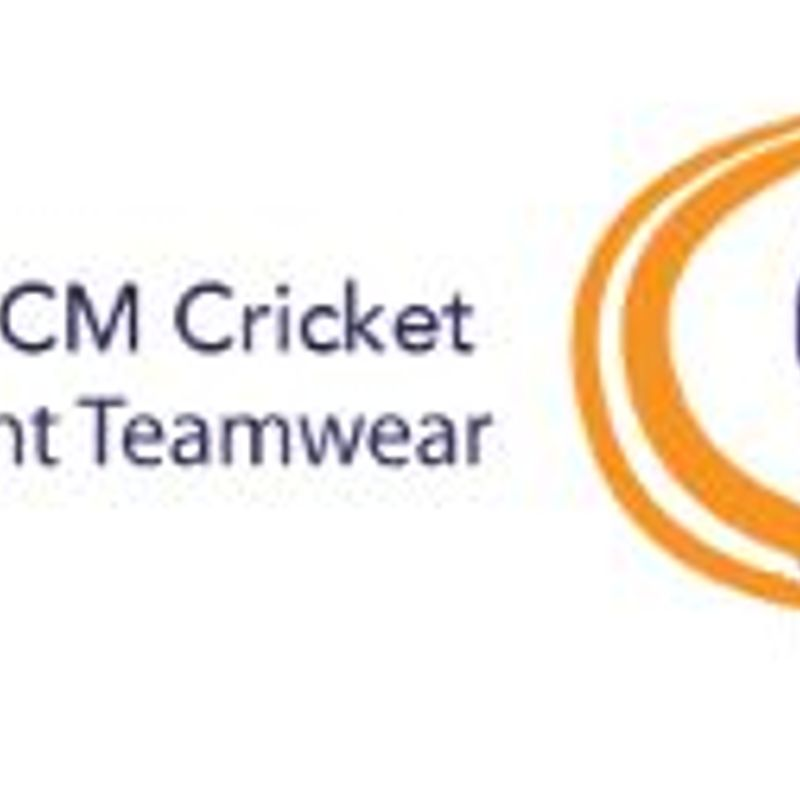 C-M Cricket get on board