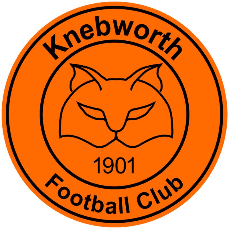 Knebworth F.C.