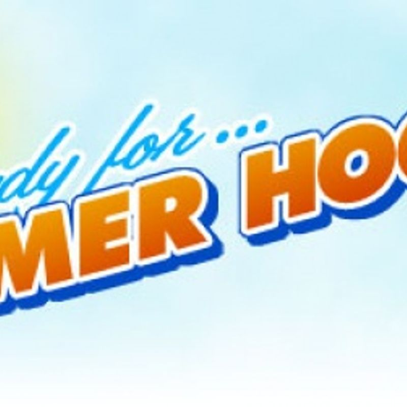 Summer Hockey - Teams & Fixtures