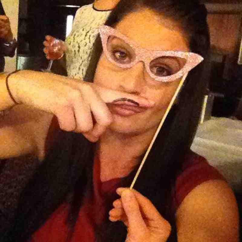 #LTHCAA15 Selfie