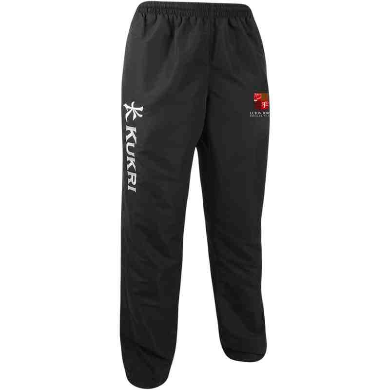 LTHC - Premium Stadium Pants