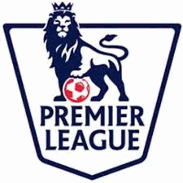 BCFC Fantasy Premier League 2018/19
