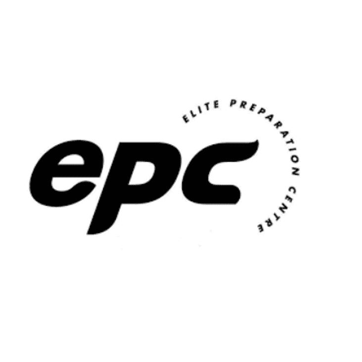 Summer Hols - EPC 'PLAY AROUND THE WORLD' Football Fun Weeks