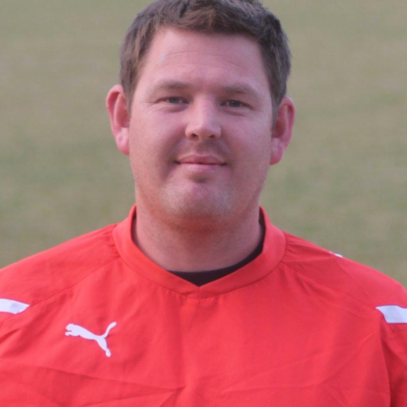 Dronfield RFC - Coaching Changes