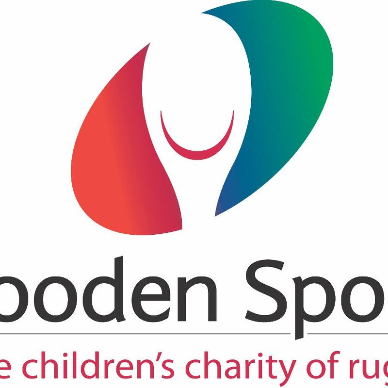 International Wooden Spoon Festival for players with a Learning Disability, which will be held in Witney (England ) 02-014 June 2017.