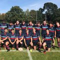 OGs & Chingford win against Haringey