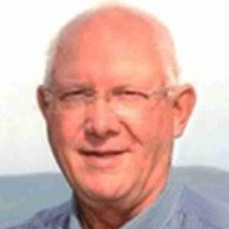 John Matthews | Requiescat in Pace
