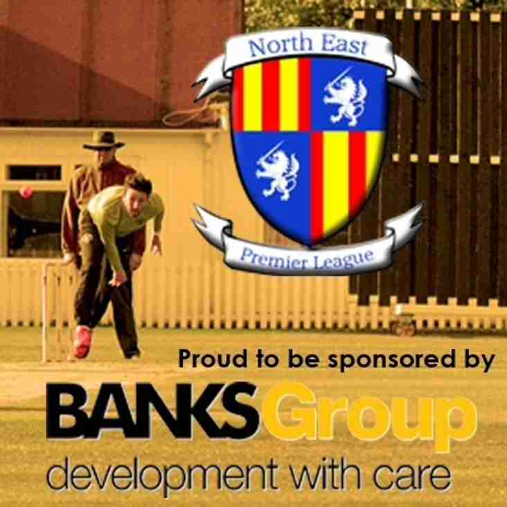 Banks Shield Final this Wednesday