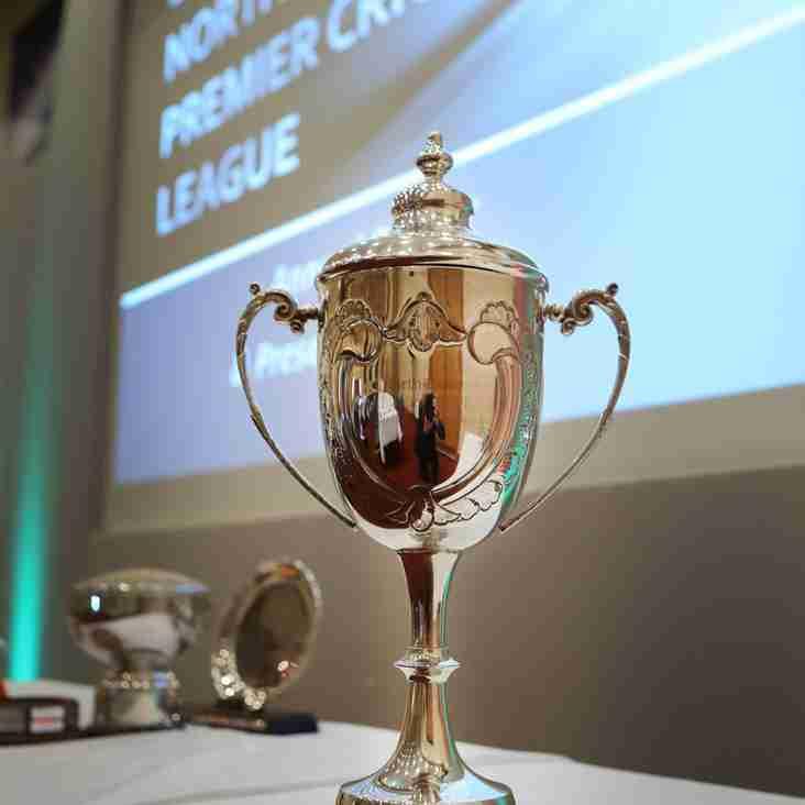 NEPL Fixtures Confirmed