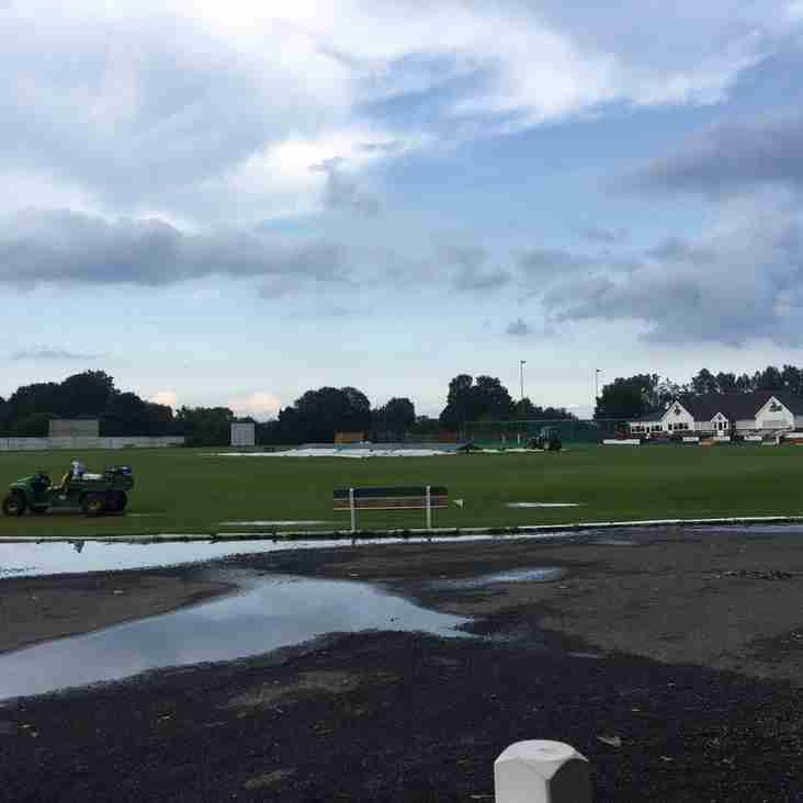 2XI T20 Finals Day cancelled