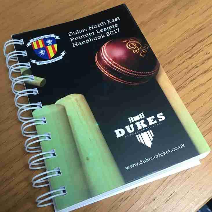 2017 Handbook