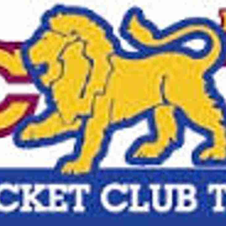 Clifton Hill Cricket Club seeks UK Cricketer